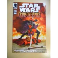 Dark Horse - Lucas Books - Star Wars 06