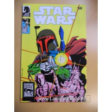 Dark Horse - Lucas Books - Star Wars 68