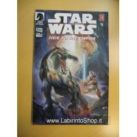 Dark Horse - Lucas Books - Star Wars 05