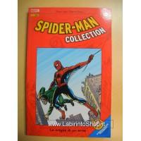 Panini Comics - Spider-Man Le Origini 1