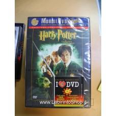 Harry Potter e La Camera Segreta Edizione Speciale 2 Dischi - DVD
