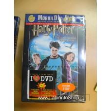 Harry Potter e Il prigioniero di Azkaban Edizione Speciale 2 Dischi - DVD