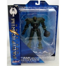 Pacific Rim Uprising Select Action Figures 18 cm Series 2 Titan Redeemer