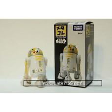 Takara Tomy Star Wars R2-C4