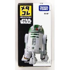 Takara Tomy Star Wars R2-A6