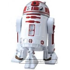 Takara Tomy Star Wars R2-M5