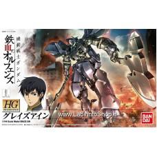 Graze Ein (HG) (Gundam Model Kits)