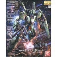 Jegan (MG) (Gundam Model Kits)