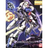 RX-78 GP03S Gundam GP03 STAMEN (MG) (Gundam Model Kits)