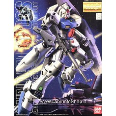 RX-78 GP03S Gundam GP03 STAMEN (MG) (Gundam Model Kits)
