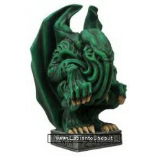 Cthulhu Money Bank  Diamond Select 20 CM