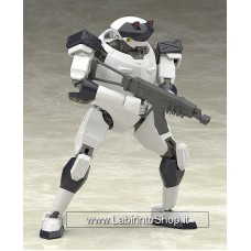 Good Smile Company MODEROID Savage Crossbow Full Metal Panic! Invisible Victory
