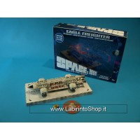 Space 1999 - Eagle Freighter - Special Edition Episode Collection Episode The Breakaway