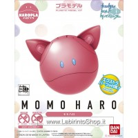 Haropla Haro Momo Haro (Gundam Model Kits)