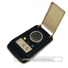 Star Trek: The Original Series Classic Communicator Prop Replica