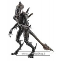 Aliens Colonial Marines 6 Inch Action Figure 1/18 Scale Series - Xenomorph Raven Exclusive