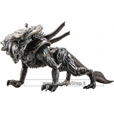 Aliens Colonial Marines 6 Inch Action Figure 1/18 Scale Series - Xenomorph Crusher Exclusive