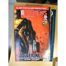 Marvel Comics - Previews - Marvel Now - Dicembre 2014 - 17