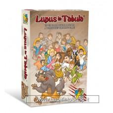 Lupus in tabula dv giochi
