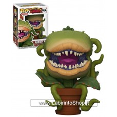 Funko POP! Movies - Little Shop Of Horrors - Audrey II