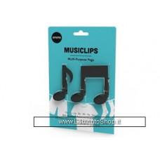 Ototo MusicClips