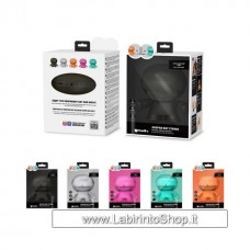 X5 Xoopar XBoy Stereo Vari Colori