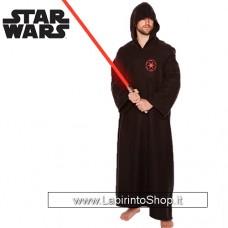 Star Wars Galactic Empire Fleece Lounger with Hood