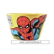 Bowl Boxed Marvel Spider Man