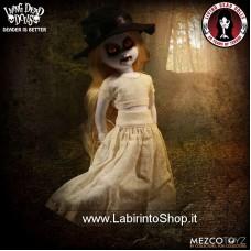 Living Dead Dolls 20th Anniversary 25 cm Galeras