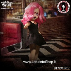 Living Dead Dolls 20th Anniversary 25 cm Candy Rotten