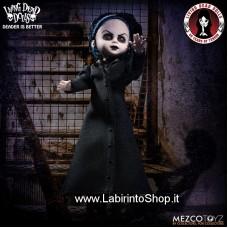 Living Dead Dolls 20th Anniversary 25 cm Legion