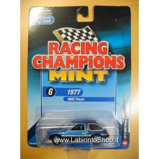 Racing Champions Mint 1977 AMC Pacer