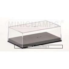 Displaybox F1 Large  39mm x 123mm x 74mm 1/43