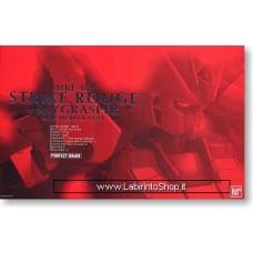 Strike Rouge + Sky Grasper (PG) (Gundam Model Kits)