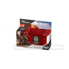 Mega Bloks - Call of Duty -  Mercenary Outpost Armory