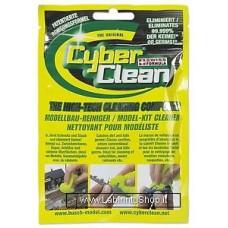 Busch Cyber Clean - Cleaner