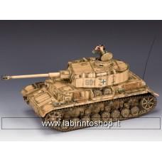 AK094 Panzer IV H