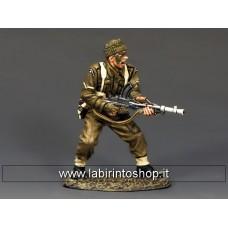 DD192 Lance Corporal Bren Gunner