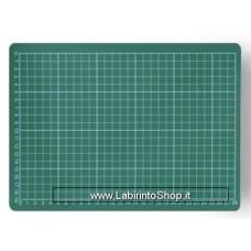 Artesania Latina Hobby Tools Cutting  A4