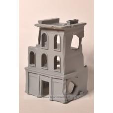 Labirinto - Casa Tre Piani -  Scala 1/144