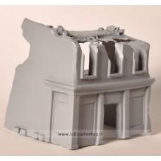 Labirinto - Casa Due Piani -  Scala 1/144