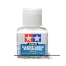 Tamiya 87096 Surface Prime White