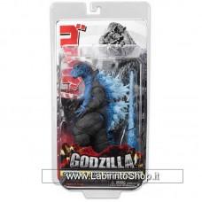 "Atomic Blast Godzilla 12"" figure from Godzilla (2001)"