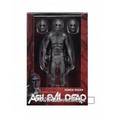 "NECA Ash vs. Evil Dead Demon Spawn 7"" Scale Action Figure"