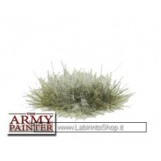 ARMY PAINTER Winter Turf
