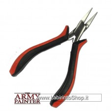 ARMY PAINTER Pliers