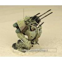 Leopold / Loth Model Kit 1/48
