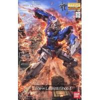 GN-001 Gundam Exia (MG) (Gundam Model Kits)