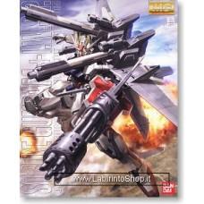 GAT-X105 Strike Gundam IWSP (MG) (Gundam Model Kits)