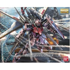 MBF-02+EW454F Strike Rouge Otori Equipment Ver.RM (MG) (Gundam Model Kits)